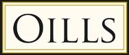 oills.lt