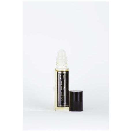 Black Opium Intense (pagal Yves Saint Laurent)