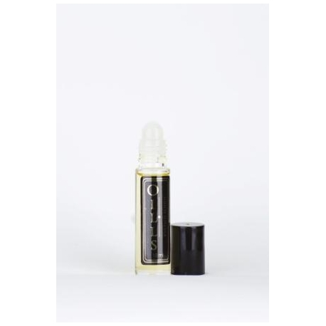 Allure Homme Sport (pagal Chanel)