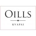 OILLS